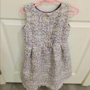 Dresses - Vestido para niñas